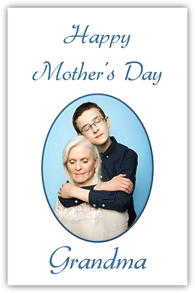 Mother's Day 0011