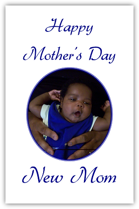 Mother's Day 0005