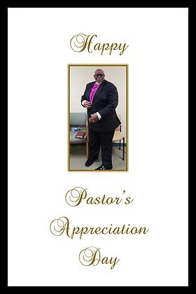 Pastor Appreciation 0001