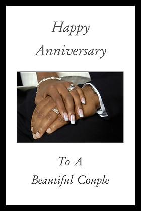Anniversary 0003