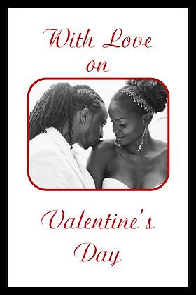 Valentine Day 0001