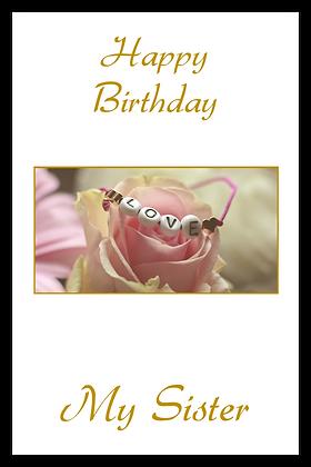 Birthday 0010