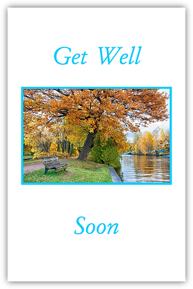 Get Well 0003
