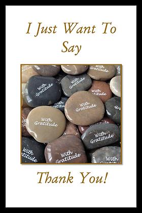 Appreciation 0002