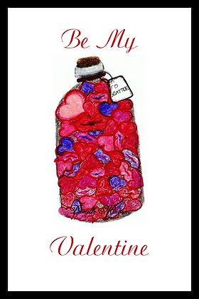 Valentine Day 0013