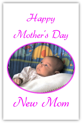Mother's Day 0002