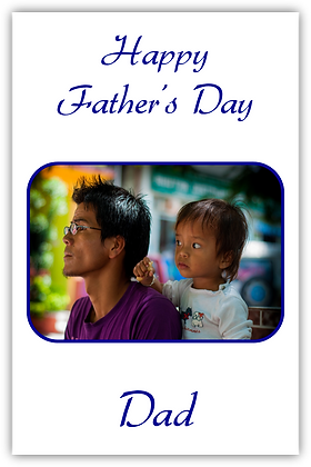 Father's Day 0005