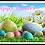 Thumbnail: Easter 0002