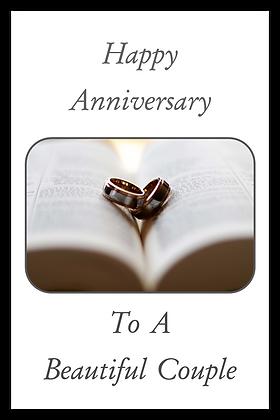 Anniversary 0002
