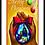 Thumbnail: Christmas 0006