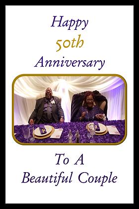 Anniversary 0001