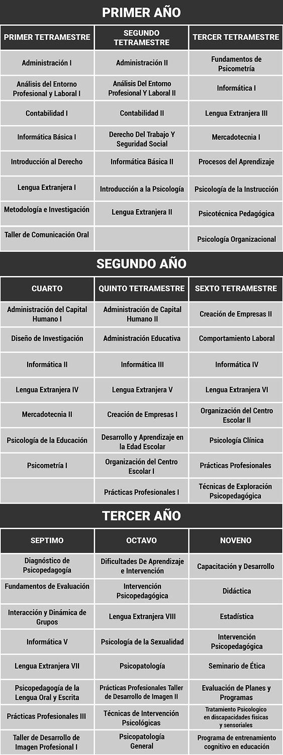 psicologia_Mesa de trabajo 1.jpg