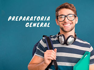 Preparatoria-General-(nombre)-04.jpg