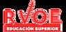 rvoe-logo-i.png