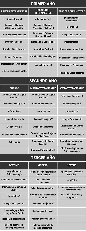 EducacionyAdminEduca_Mesa de trabajo 1.jpg