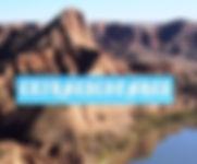 extraexc_sitio_web.jpg