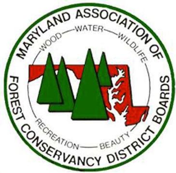 MCFB_Logo.jpg