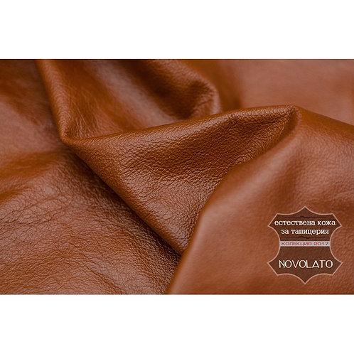Естествена кожа - NOVOLATO Wood