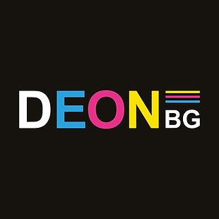 Deon-BG-Logo.jpg