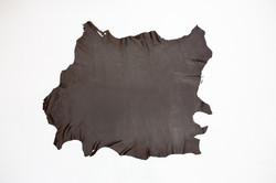 Агнешка кожа за дрехи