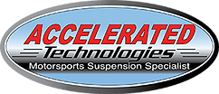AccelTech-logo.png