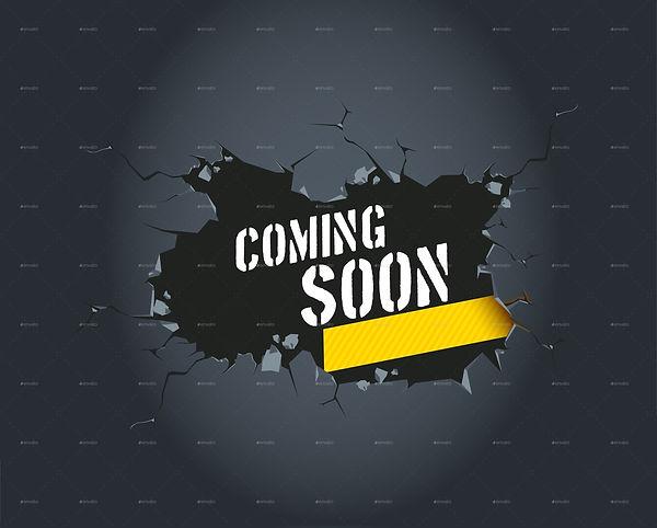 Coming%20soon%20announcement_edited.jpg