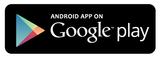 Google-Play-Logo_d2af9207-8110-4782-ad57