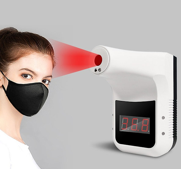Forehead Temperature Sensor (SFS4-K)