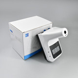 SFS4-G   InfraRed Temperature Scanner