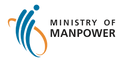 mom-logo-share-hd-copy-300x158.png