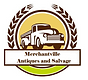 Merchantville Antiques and Salvage logo.png