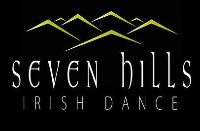 Seven Hills Logo Refont Copy.jpg