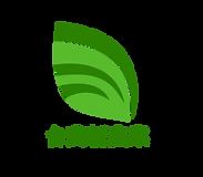 台茂新農業股份有限公司logo.png