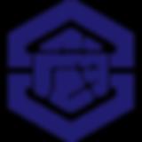 台茂奈米科技股份有限公司logo-圖騰.png