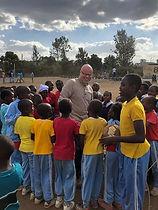 Kenya 2018 5.jpg