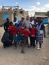 Kenya 2018 4.jpg