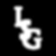 LSG Logo2 white.i.png