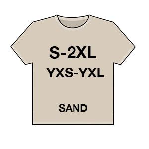 036 sand