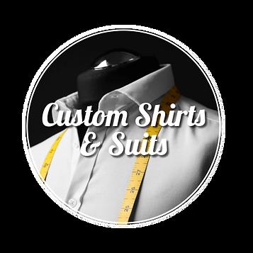 circle-custom-shirt.png