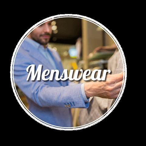 circle-menswear.png