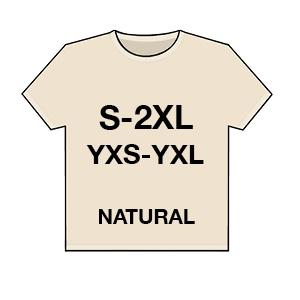 022 natural