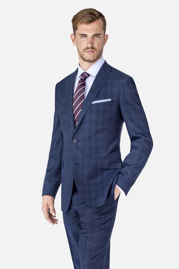 suit4.jpg