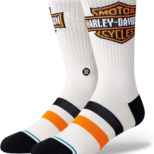 Harley Classic socks by Stance