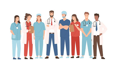 hospital-staff-2.jpg