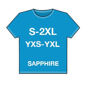 037 sapphire
