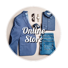 circle-online-store.png