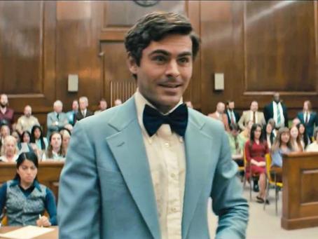 Psychology of suit colours