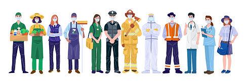 uniformsamples.jpg