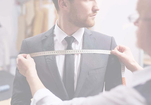 homepage-suitmeasure.jpg