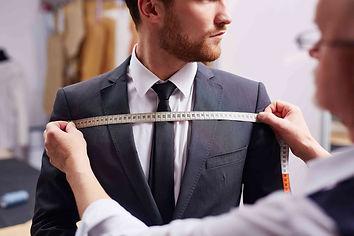 suit-measuring.jpg